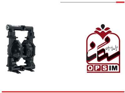 پروژه اپال پارسیان سنگان
