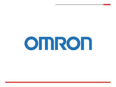 محصولات Omron