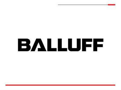 محصولات Balluff