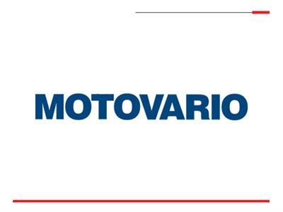 گیربکس Motovario
