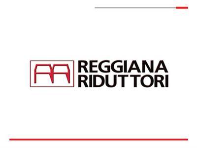 گیربکس Reggiana