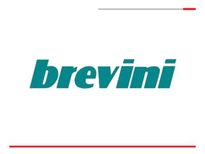 گیربکس Brevini