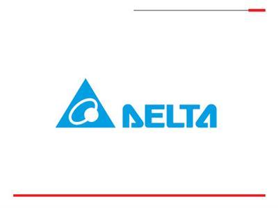 محصولات Delta