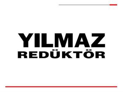 گیربکس Yilmaz