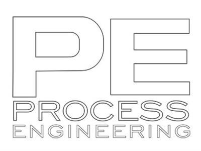 مهندسی فرآیند