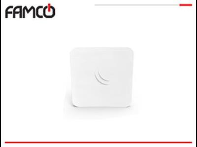 رادیو وایرلس میکروتیک SXTsq Lite5 | SXTsq 5 AC | SXTsq 5 HP