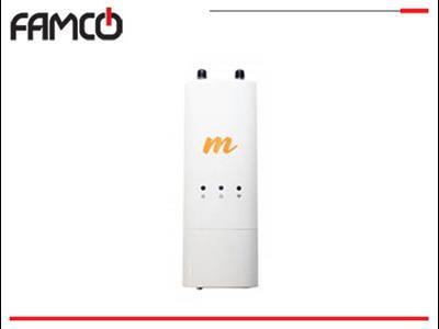 Mimosa C5c