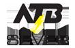 ATB Sever