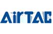 ایرتک Airtac