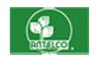 آنتلکو Antelco