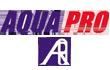 آکوا پرو Aqua Pro
