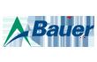 باور Bauer