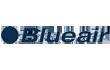 بلو ایر Blueair