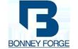 بانی فورج Bonney Forge