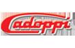 کادوپی Cadoppi
