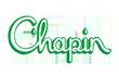 چاپین Chapin