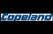 کوپلند Copeland