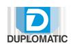 لوگو Duplomatic