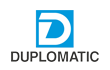 دوپلوماتیک Duplomatic