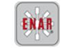 کمپکتور صفحه ای Enarco