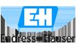 ENDRESS&HAUSER