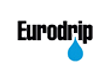یورودریپ Eurodrip