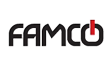 لوگو FAMCO