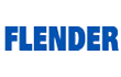 فلندر Flender