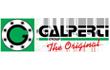 گال پرتی Galperti
