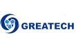 گریتک Greatech