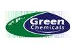 مواد شیمیایی Green Chemicals