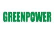لوگو Green Power