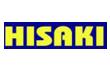 هیساکی Hisaki