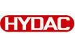هیداک Hydac