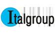 ایتال گروپ Italgroup