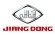 Jiang Dong