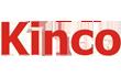 کینکو Kinco