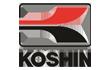 کوشین Koshin