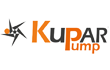 کوپار Kupar