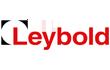 لیبولد Leybold