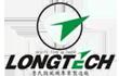 لانگتک Longtech
