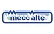 Meccalte