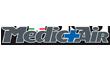 مدیک ایر Medicair