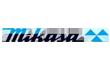 میکاسا Mikasa