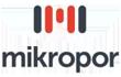 میکروپور Mikropor