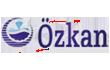 اوزکان Ozkan
