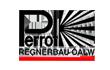 پروت Perrot