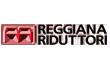 رجینا Reggiana