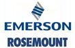 روزمونت امرسون Rosemount Emerson