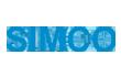 سیمکو Simco